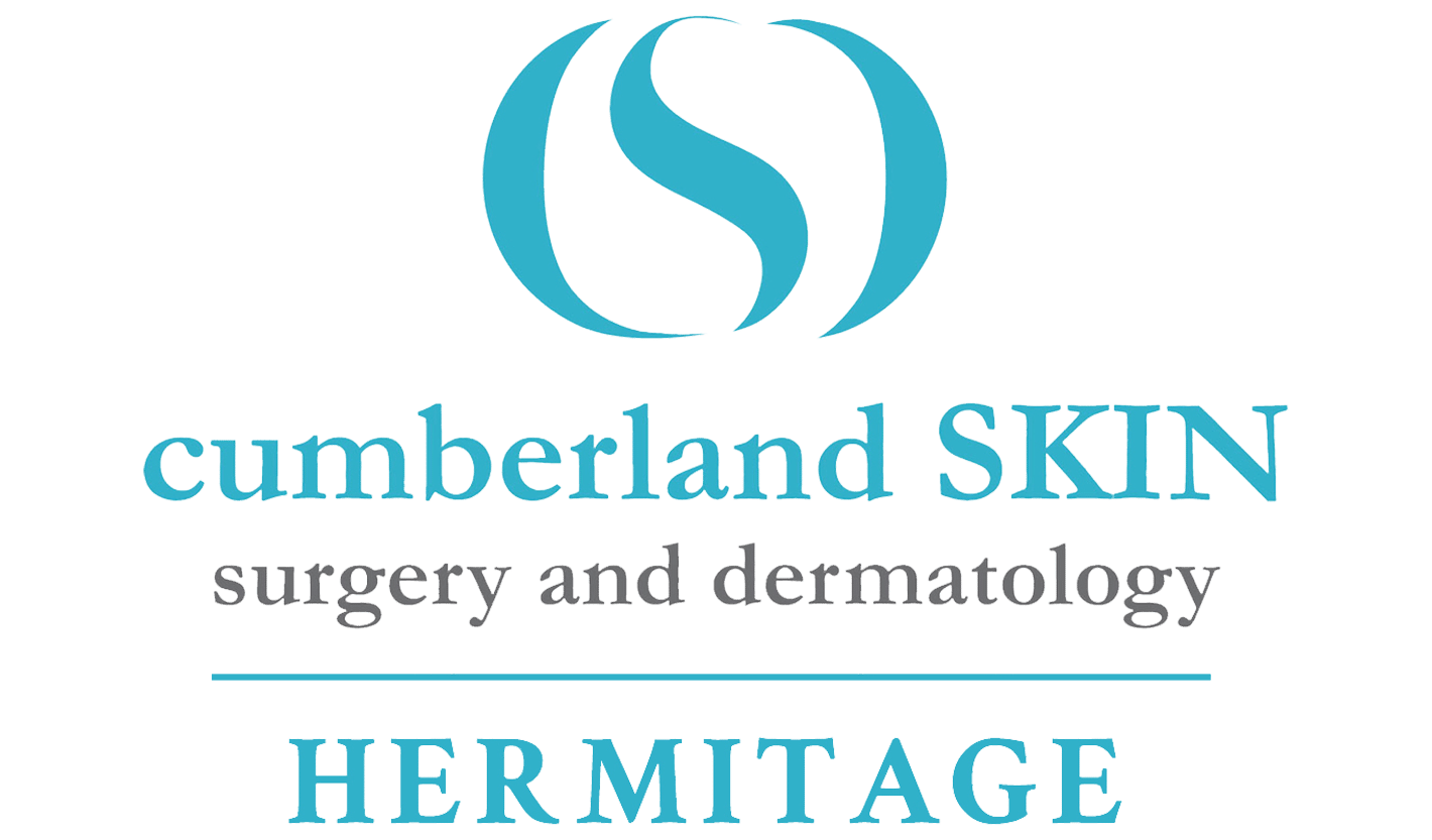 Hermitage Cumberland Skin